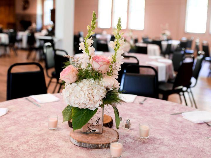 Tmx A88 51 1989987 160140347145134 Fontana Dam, NC wedding venue