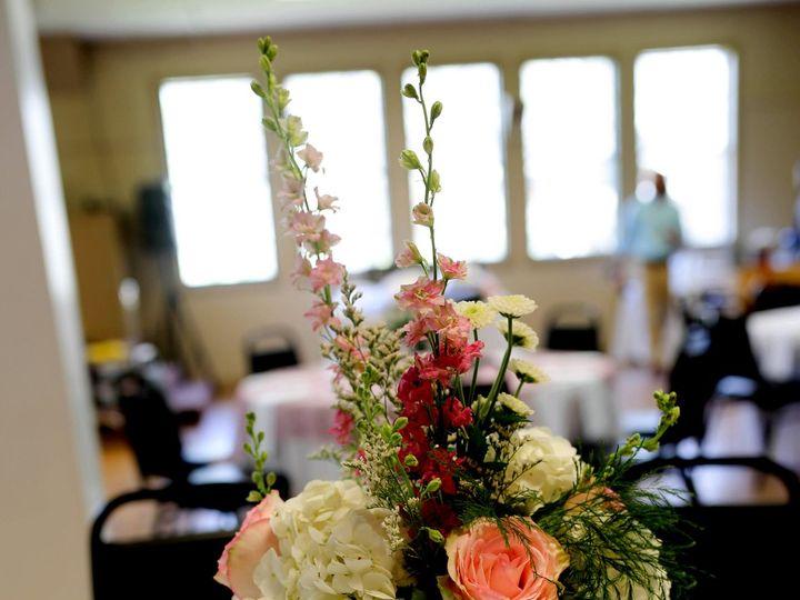 Tmx A93 51 1989987 160140347123649 Fontana Dam, NC wedding venue