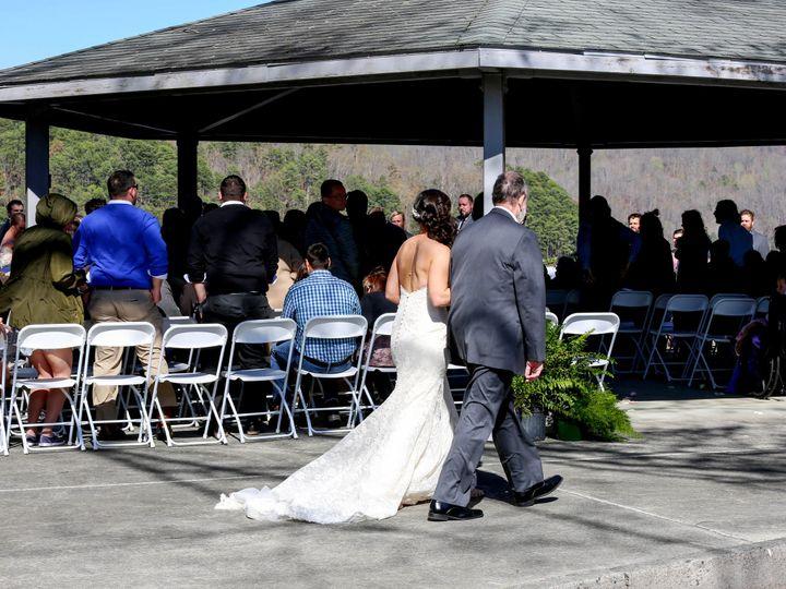 Tmx B35 51 1989987 160140347349539 Fontana Dam, NC wedding venue