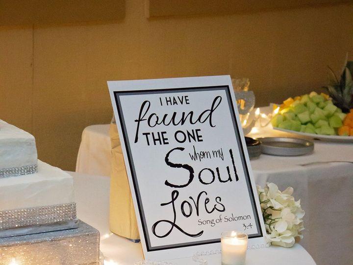 Tmx Cake Table 51 1989987 160140357673168 Fontana Dam, NC wedding venue