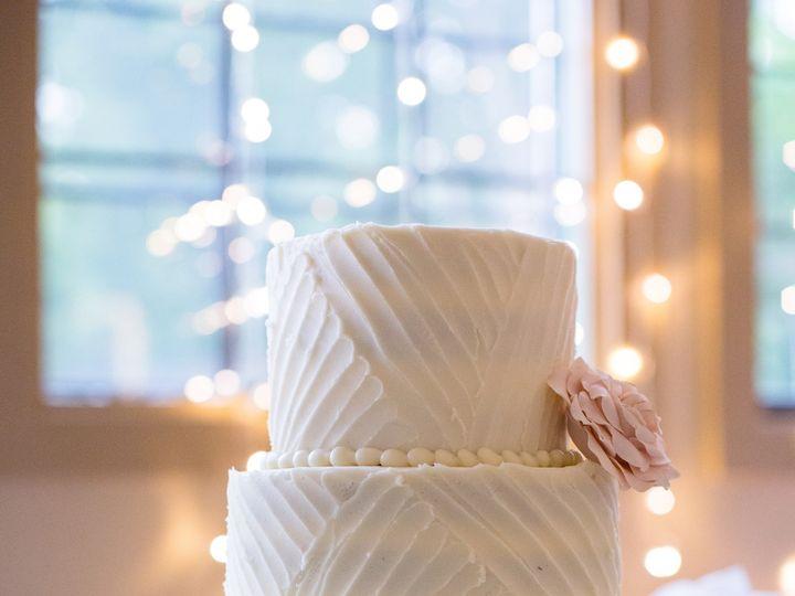 Tmx Cake 51 1989987 160140362082909 Fontana Dam, NC wedding venue