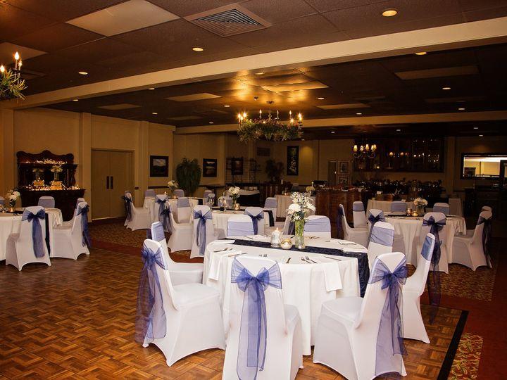 Tmx Carolina Room 51 1989987 160140316267531 Fontana Dam, NC wedding venue