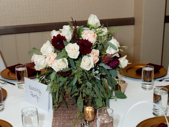 Tmx Ceremony Ceremony 0072 51 1989987 160140357483763 Fontana Dam, NC wedding venue