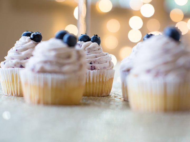 Tmx Cupcakes 51 1989987 160140361677171 Fontana Dam, NC wedding venue