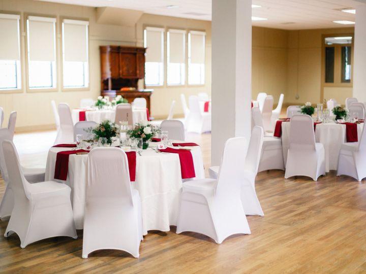 Tmx Events Hall 51 1989987 160140160912055 Fontana Dam, NC wedding venue