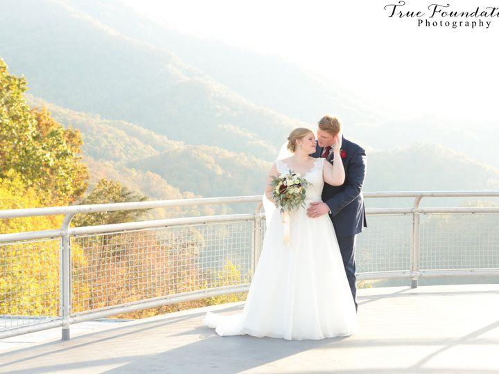 Tmx Fontanna 0013 51 1989987 160140303493839 Fontana Dam, NC wedding venue