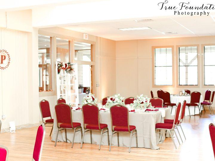 Tmx Fontanna 0021 51 1989987 160140304298875 Fontana Dam, NC wedding venue