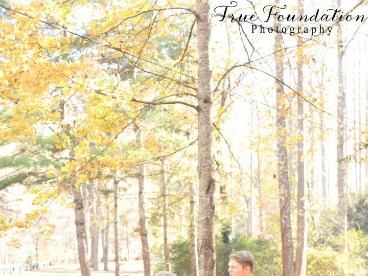 Tmx Fontanna 0022 51 1989987 160140304546343 Fontana Dam, NC wedding venue