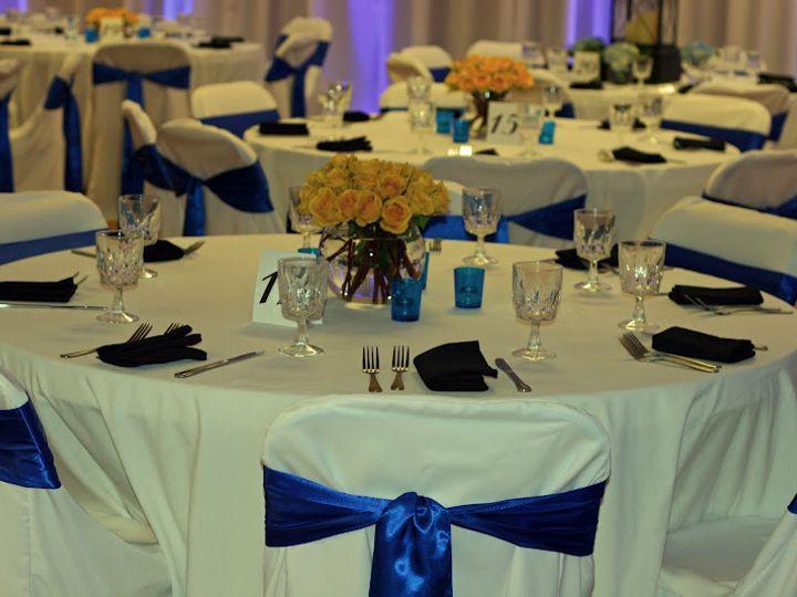 Tmx Griggswedding Reception Hall 085 51 1989987 160140222948614 Fontana Dam, NC wedding venue