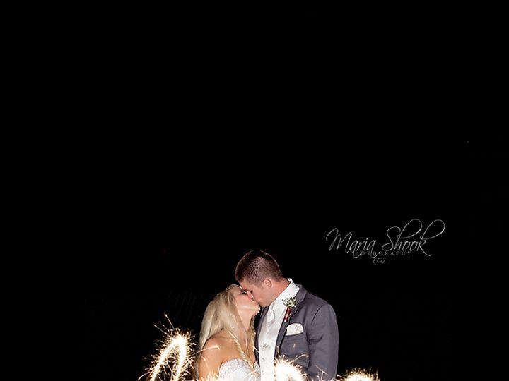 Tmx Love 51 1989987 160140403533803 Fontana Dam, NC wedding venue
