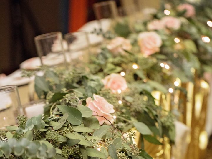 Tmx Mr Mrs Snyder Jpeg 0005 51 1989987 160140296333781 Fontana Dam, NC wedding venue