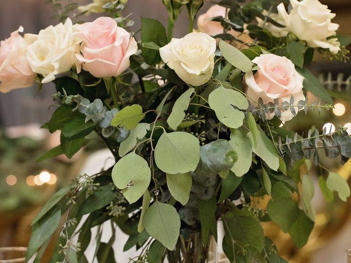 Tmx Mr Mrs Snyder Jpeg 0008 51 1989987 160140296562466 Fontana Dam, NC wedding venue