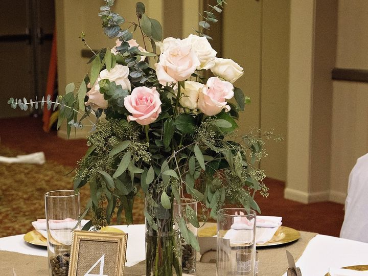 Tmx Mr Mrs Snyder Jpeg 0275 51 1989987 160140296480722 Fontana Dam, NC wedding venue