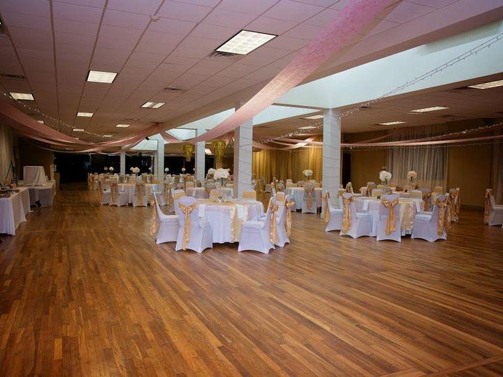 Tmx Orr Massey 51 1989987 160140337355552 Fontana Dam, NC wedding venue