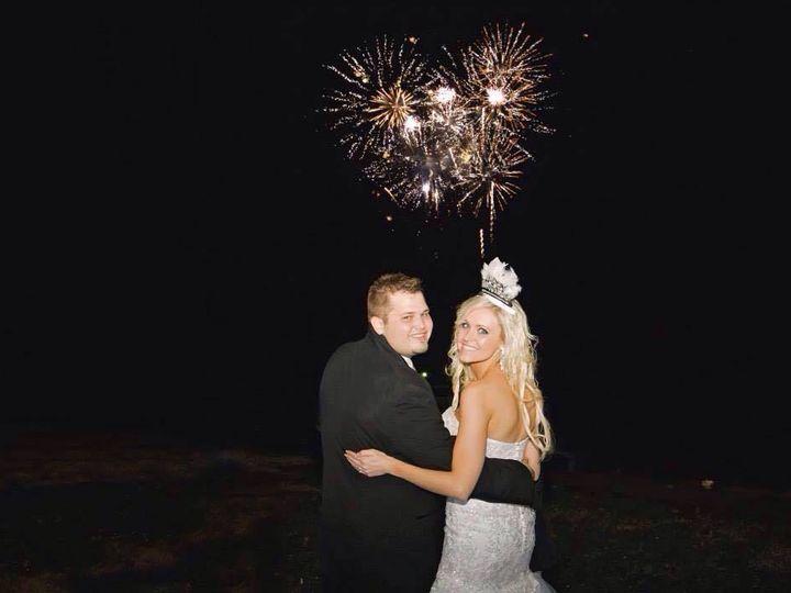 Tmx Phillips Carpenter Fire Works 51 1989987 160140352026978 Fontana Dam, NC wedding venue