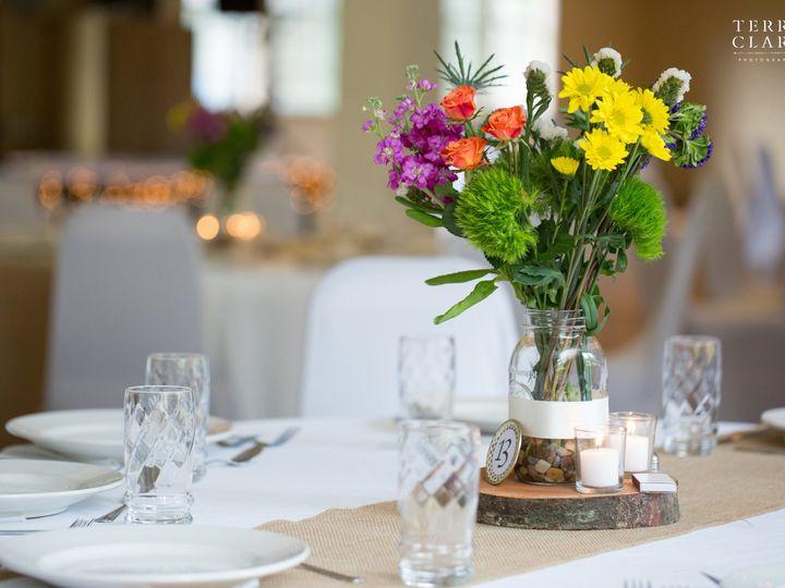 Tmx Promotion 0014 51 1989987 160140330032823 Fontana Dam, NC wedding venue