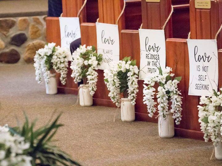 Tmx Received 148824856150707 51 1989987 160140393777551 Fontana Dam, NC wedding venue