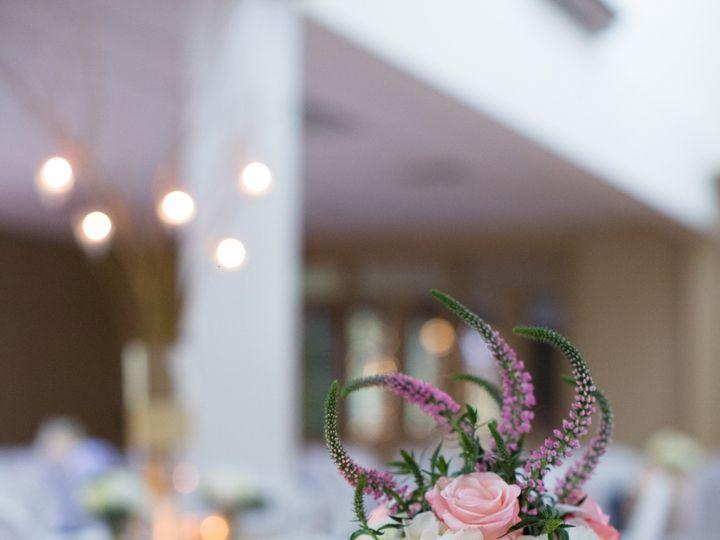 Tmx Table 2 51 1989987 160140362345538 Fontana Dam, NC wedding venue