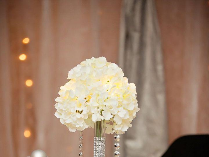 Tmx Table 51 1989987 160140355163468 Fontana Dam, NC wedding venue