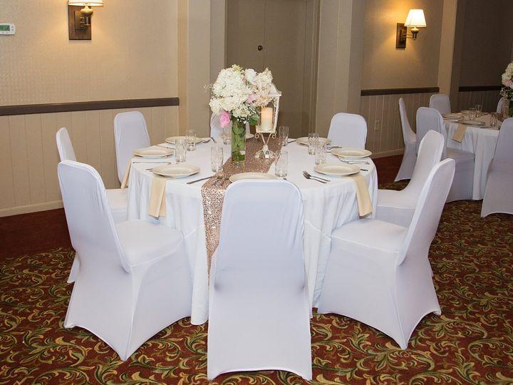 Tmx Tucker Bride 0696 51 1989987 160140183745948 Fontana Dam, NC wedding venue