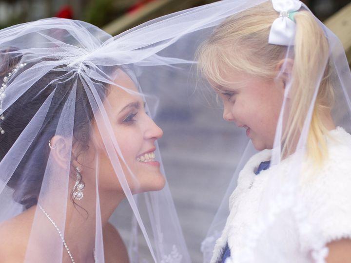 Tmx Under Veil 51 1989987 160140234355521 Fontana Dam, NC wedding venue