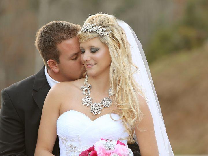 Tmx Wedding 521 51 1989987 160140199334296 Fontana Dam, NC wedding venue