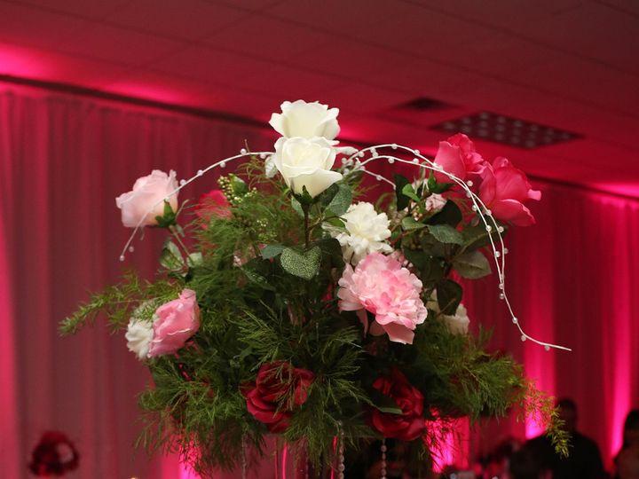Tmx Wedding 547 51 1989987 160140200050022 Fontana Dam, NC wedding venue