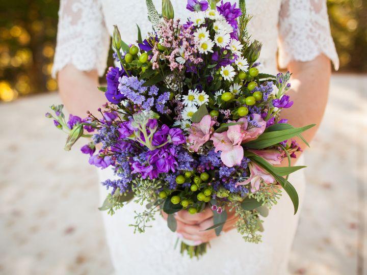 Tmx Wj Wedding 283 51 1989987 160140274825429 Fontana Dam, NC wedding venue