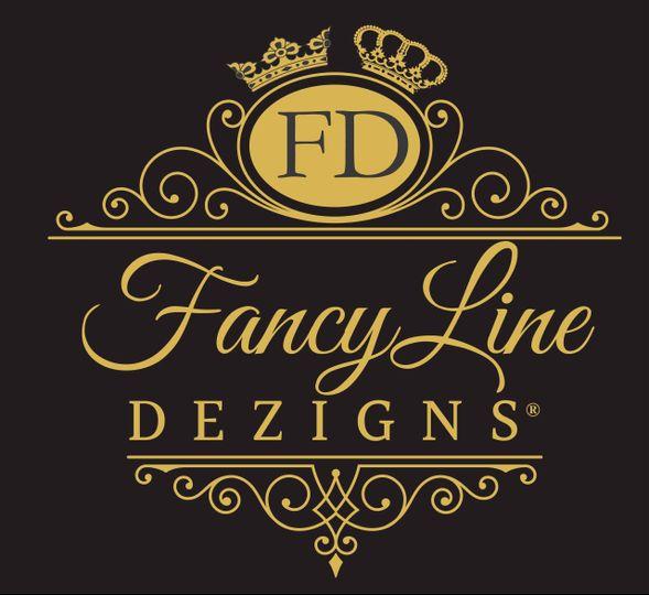 13ef33741ce9a88d FancylineDezign logo homepage web 1 1