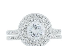 Beloved Sparkles | Fine Cubic Zirconia Jewelry & Couture Bridal Accessory