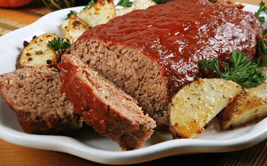 meatloaf min1