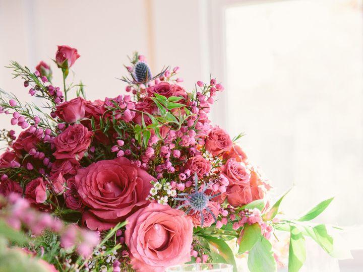Tmx 1y3a6259 Hires 51 1050097 1557271560 Santa Rosa, CA wedding florist