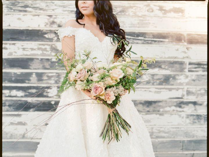 Tmx B1 51 1050097 1563554842 Santa Rosa, CA wedding florist