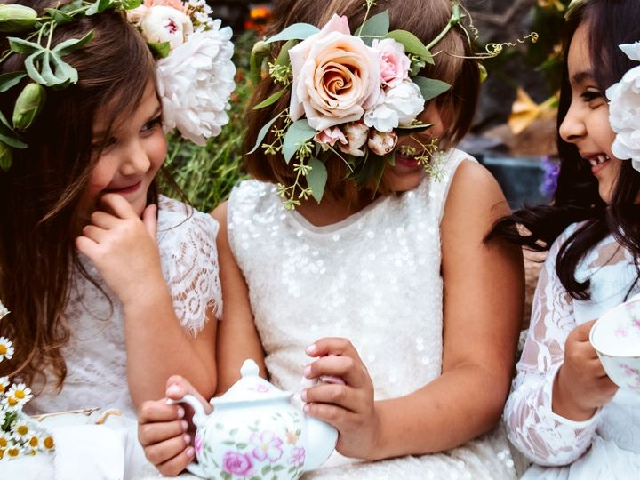 Tmx Flower Girls 51 1050097 1563555051 Santa Rosa, CA wedding florist