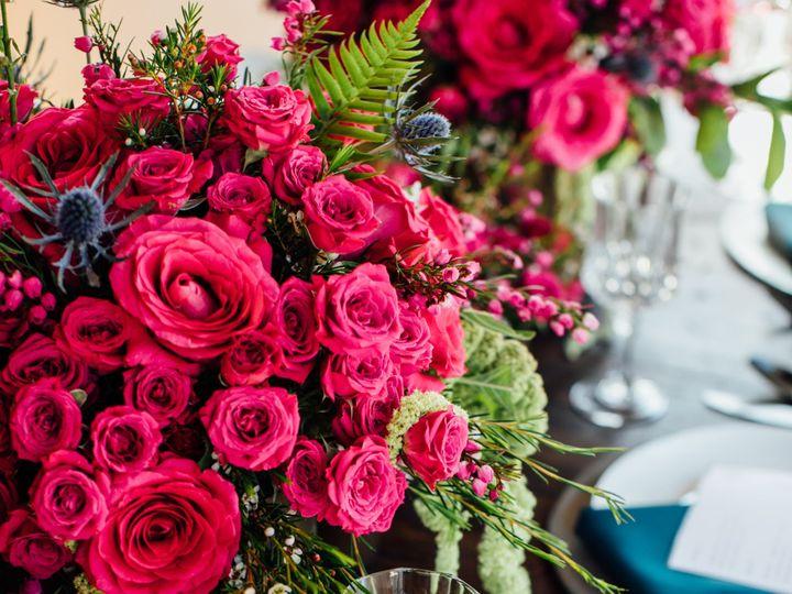 Tmx Jcp Flc 11 51 1050097 1557271851 Santa Rosa, CA wedding florist