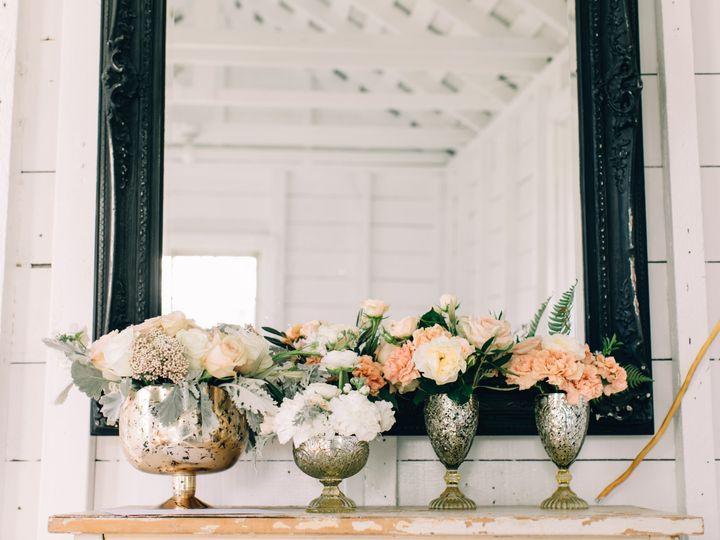 Tmx Jcp Flc 50 51 1050097 1557272254 Santa Rosa, CA wedding florist