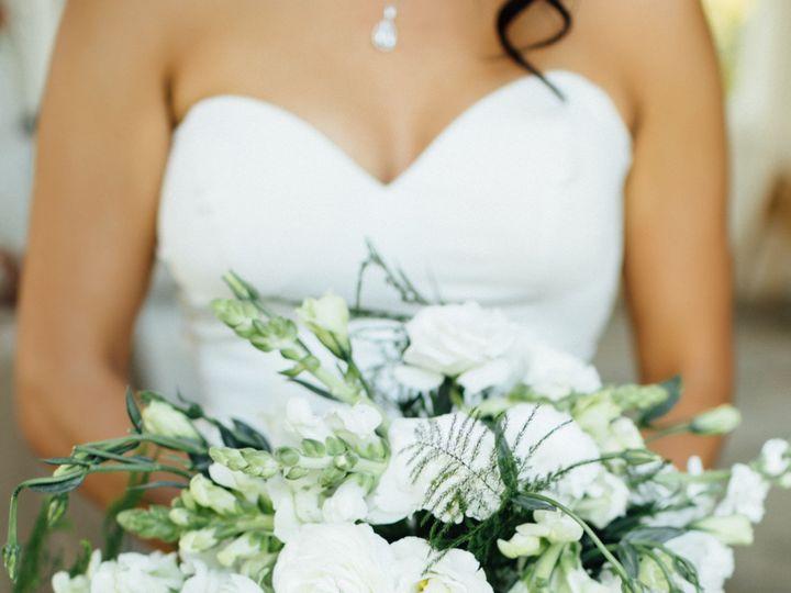 Tmx Jcp Flc 67 51 1050097 1563554292 Santa Rosa, CA wedding florist