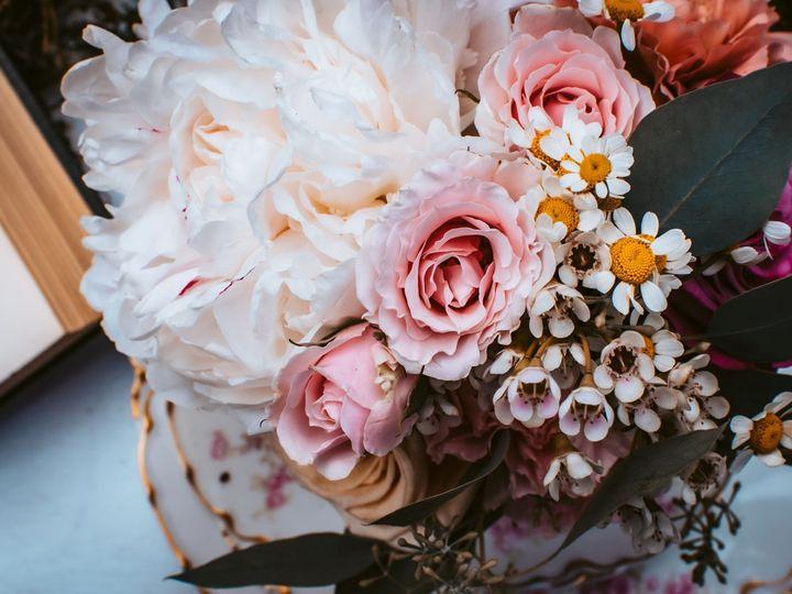 Tmx Peony 51 1050097 1563555153 Santa Rosa, CA wedding florist