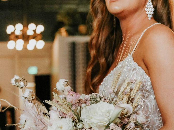 Tmx Ztcxjazb 51 1050097 V2 Santa Rosa, CA wedding florist
