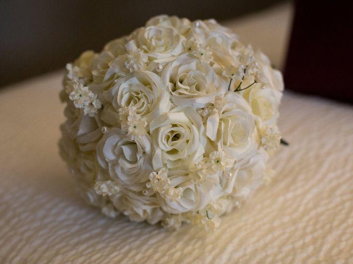 Tmx Br4a9858 51 1870097 159027434819351 Waterbury, CT wedding planner
