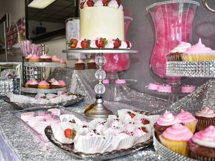 Tmx Byt2 51 1870097 159027467250315 Waterbury, CT wedding planner