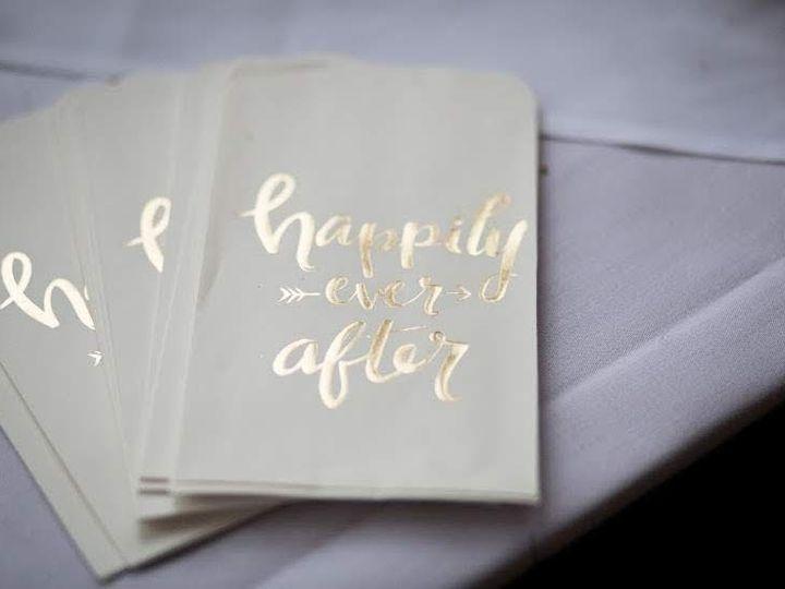 Tmx Hae 51 1870097 159027445970846 Waterbury, CT wedding planner