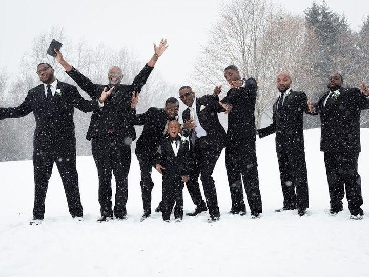 Tmx Menwed 51 1870097 159027471236352 Waterbury, CT wedding planner