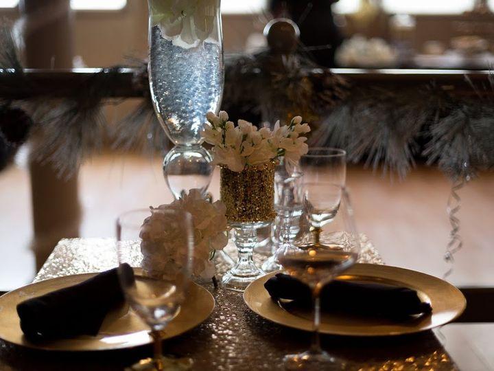 Tmx Table 51 1870097 160019834992699 Waterbury, CT wedding planner