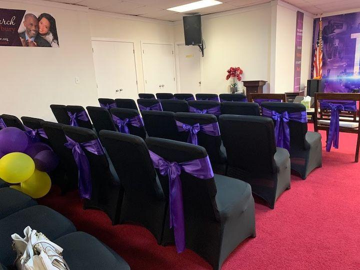 Tmx Triumphsu 51 1870097 159027460431534 Waterbury, CT wedding planner