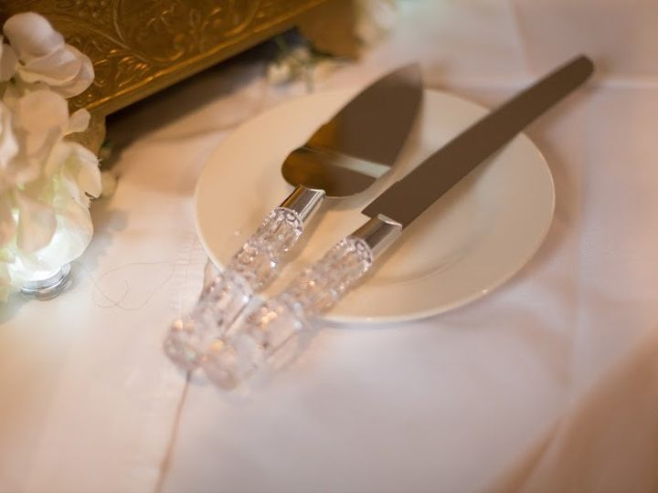 Tmx Wedd2 51 1870097 159027523094117 Waterbury, CT wedding planner