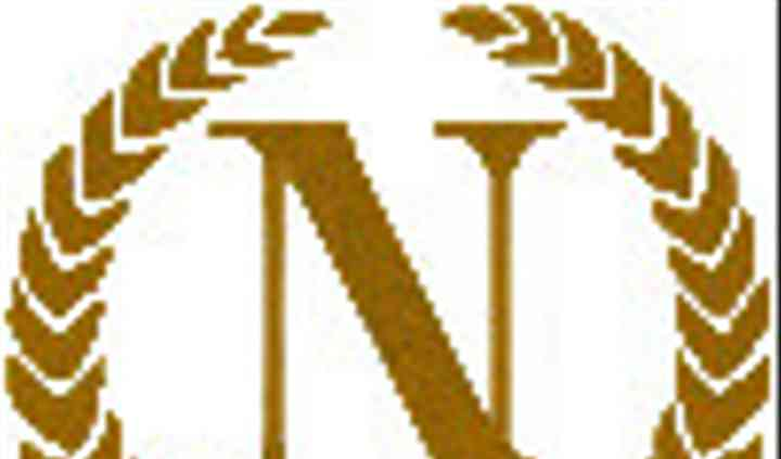 Newlin Hall