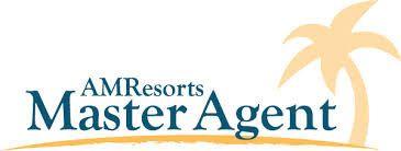 awards am resorts