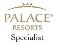 awards palace resorts