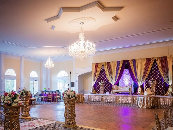 Tmx Img 5347 51 951097 Herndon, VA wedding eventproduction